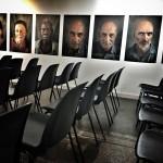 Face To Face - De l'Ombre à la Lumière - Arles